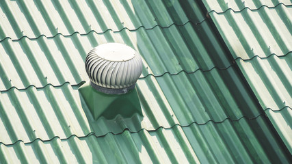 Attic Ventilation could be a savior for Your Home