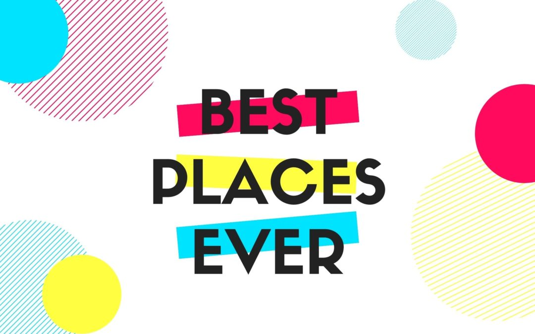 "Tucker Team ""Best Places Ever"" Ep. 1 – Malamiah Juice Bar"