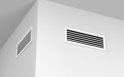 Really, Automate your Air Vents?