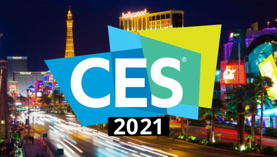 Targus has these cool Stay Safe and Healthy products from the CES 2021